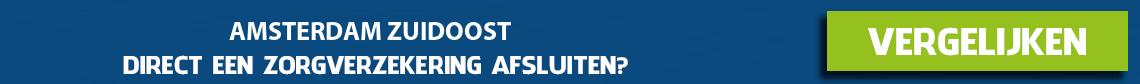 zorgverzekering-amsterdam-zuidoost