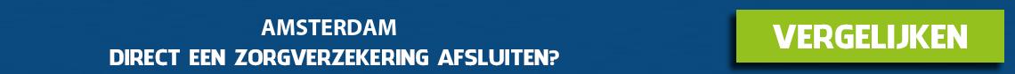 zorgverzekering-amsterdam