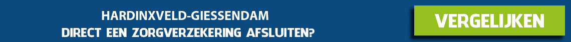 zorgverzekering-hardinxveld-giessendam