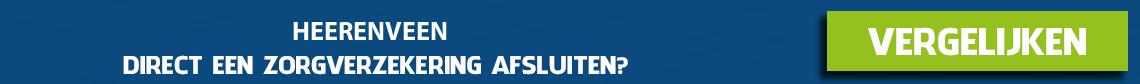zorgverzekering-heerenveen